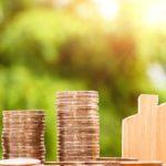 住民税からも住宅ローン控除を利用できる?