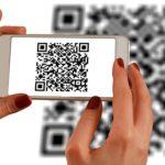 便利!QRコード決済は個性で選ぶ 主要な5サービスを紹介!