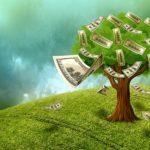 貯蓄型保険ってお得なの?デメリットは?資産形成に役立つ賢い保険の選び方
